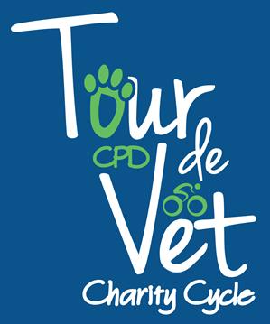 Tour de Vet 2016